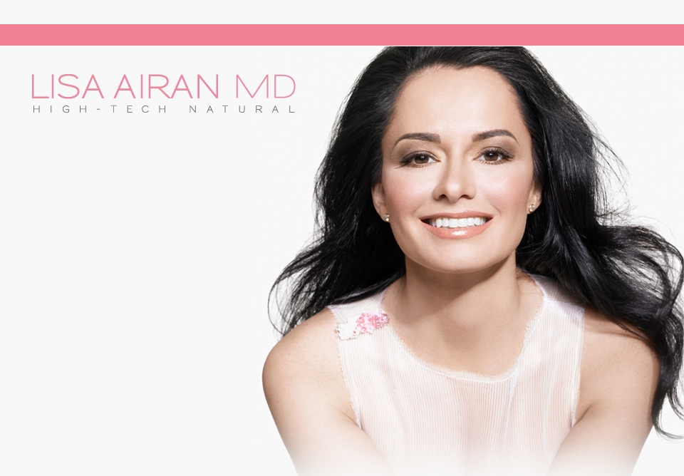 Lisa Airan MD